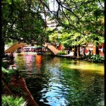 How to Spend a Long Weekend in San Antonio