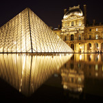 Dream Destination: A Paris Do-Over