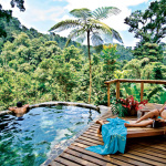 Dream Destination: Costa Rica