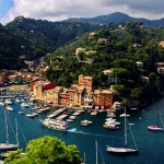 Photo Essay: Portofino and Camogli