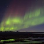 Photo Friday: Northern Lights