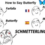 Shocked in Germany