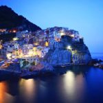 Photo Friday: Cinque Terre