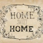 On the Concept of Home