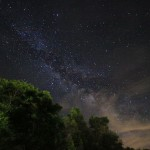 Photo Friday: Milky Way