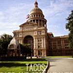 Best of Austin: Tacos, Bars and Restaurants, and Entertainment