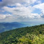 Photo Friday: Cowans Gap State Park