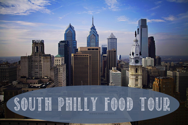 where to eat in south philly south philly food tour with jeet yet?